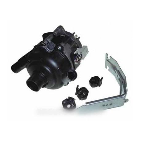 pompe de cyclage lv3 motmo 1200v