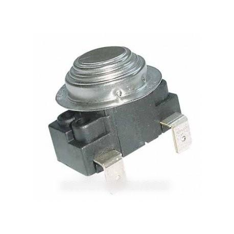 thermostat sortie 60