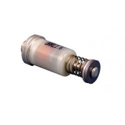 VALVE MAGNETIQUE SECURITE THERMOQTAT GAZ/ELEC POUR R