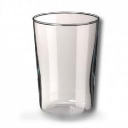 bol en verre 1200 ml