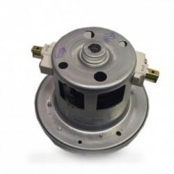 moteur mkr2651 1800 w domel 4623651