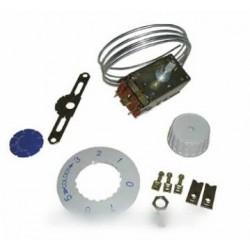 thermostat ranco vt9 - k59l1102