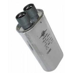 condensateur ht 1.2