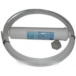 filtre a eau ref americain livrer comple