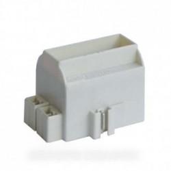 condensateur antiparasites 0.15micro f+2
