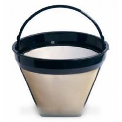 filtre permanent cafetiere delonghi