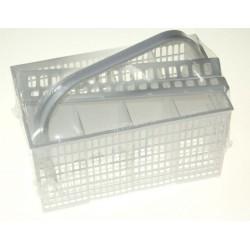 PANIER A COUVERT pour lave vaisselle ARTHUR MARTIN ELECTROLUX FAURE
