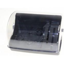 boite accessoires magimix pour robots et multifonctions MAGIMIX