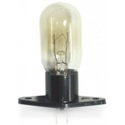 ampoule 240v 104ma 25w