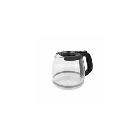 VERSEUSE POUR CAFETIERE RUSSEL-HOBBS