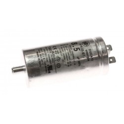 condensateur permanent 8.5