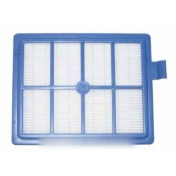 filtre system hepa h13 lavable reutilisa