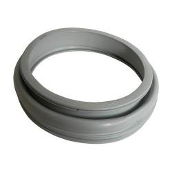 joint hublot d:30-30 cm