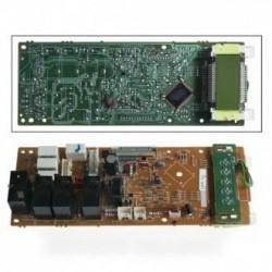 module tb-m0007244
