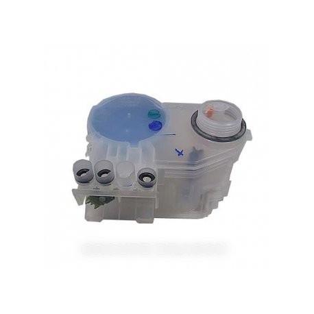 adoucisseur d eau pour lave vaisselle bosch b s h 497684 497684 bvm. Black Bedroom Furniture Sets. Home Design Ideas