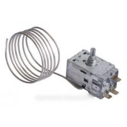 thermostat congelateur k54l2051