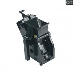 UNITE DE BRASSAGE POUR MACHINE A CAFE SAECO HD5063/01