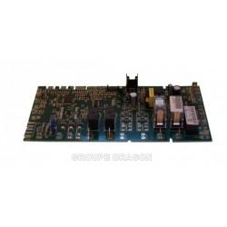 module de puissance 7500-0951