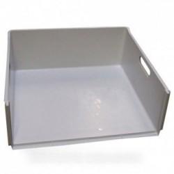 tiroir intermediaire blanc 440x406x16