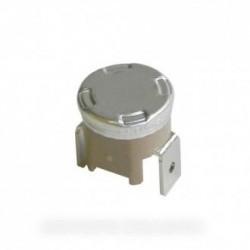 thermostat 160