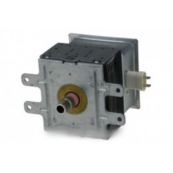 magnetron a670ih whirlpool
