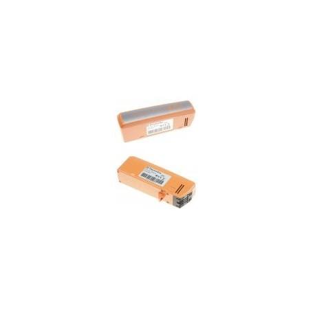 BATTERIE PACK 24V ULTRA POWER POUR ASPIRATEUR ELECTROLUX