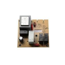 MODULE ELECTRONIQUE POUR HOTTE ELECTROLUX - BEST - AEG - ARTHUR MARTIN - PROGRESS