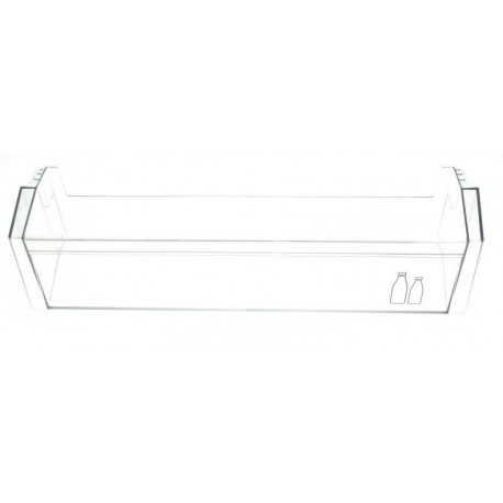 BALCONNET INFERIEUR POUR REFRIGERATEUR SHARP