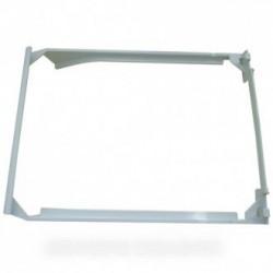 cadre de tiroir