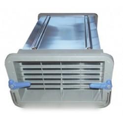 condenseur refroidisseur
