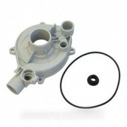 carter de pompe de cyclage mpe31 + joint