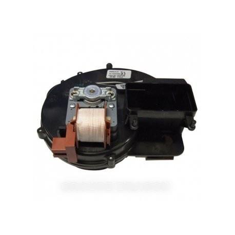 ventilateur 220-240v-50/60hz