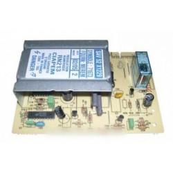 carte module rn213 71673