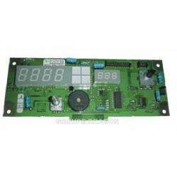 module programmateur ce386