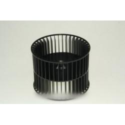 turbine moteur