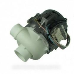 moteur lavage tachimetrie28