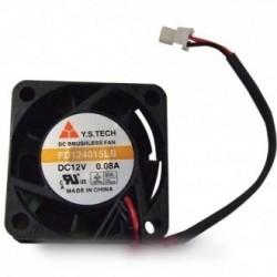 ventilateur fd124015lb