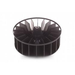 helice de ventilation