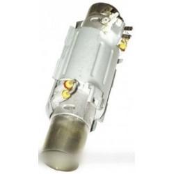 element chauffant k02 p28 p28/1 200 x 40