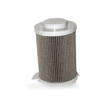 filtre moteur aspirateur lg