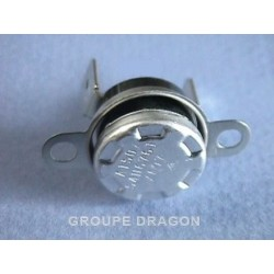 thermostat securite 145
