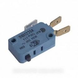 micro interrupteur de porte