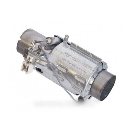 resistance chauffante tube 230 v 2100 w
