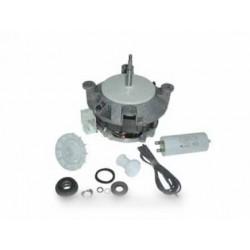 moteur pompe de cyclage t80