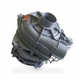 moteur de pompe cyclage