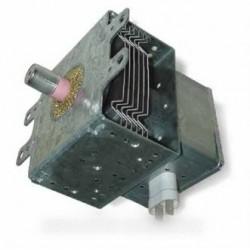 magnetron ak800jb 850 w