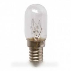 lampe micro-ondes 25w e14