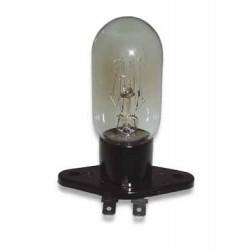 douille de lampe