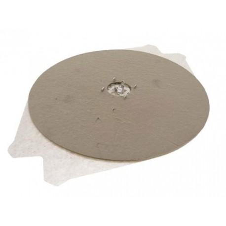 disque 160mm pour table de cuisson FAGOR