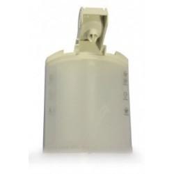 reservoir a lait avec distributeur